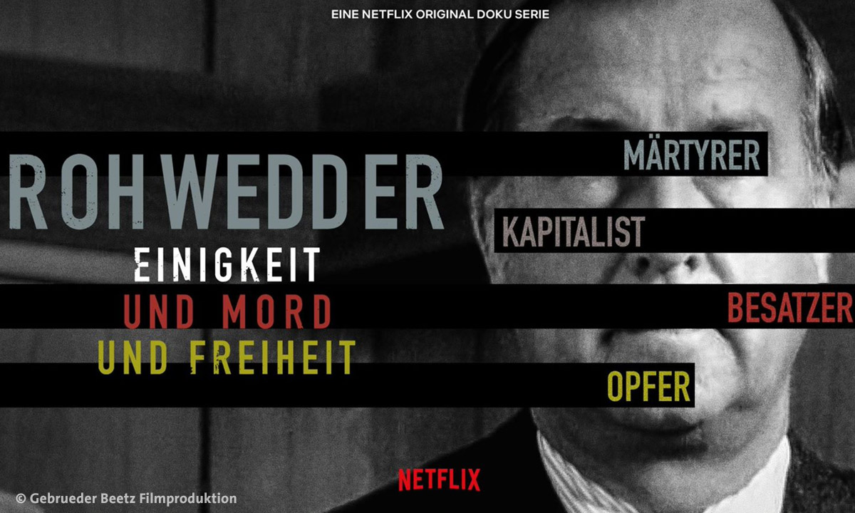 Rohwedder by gebrueder beetz web