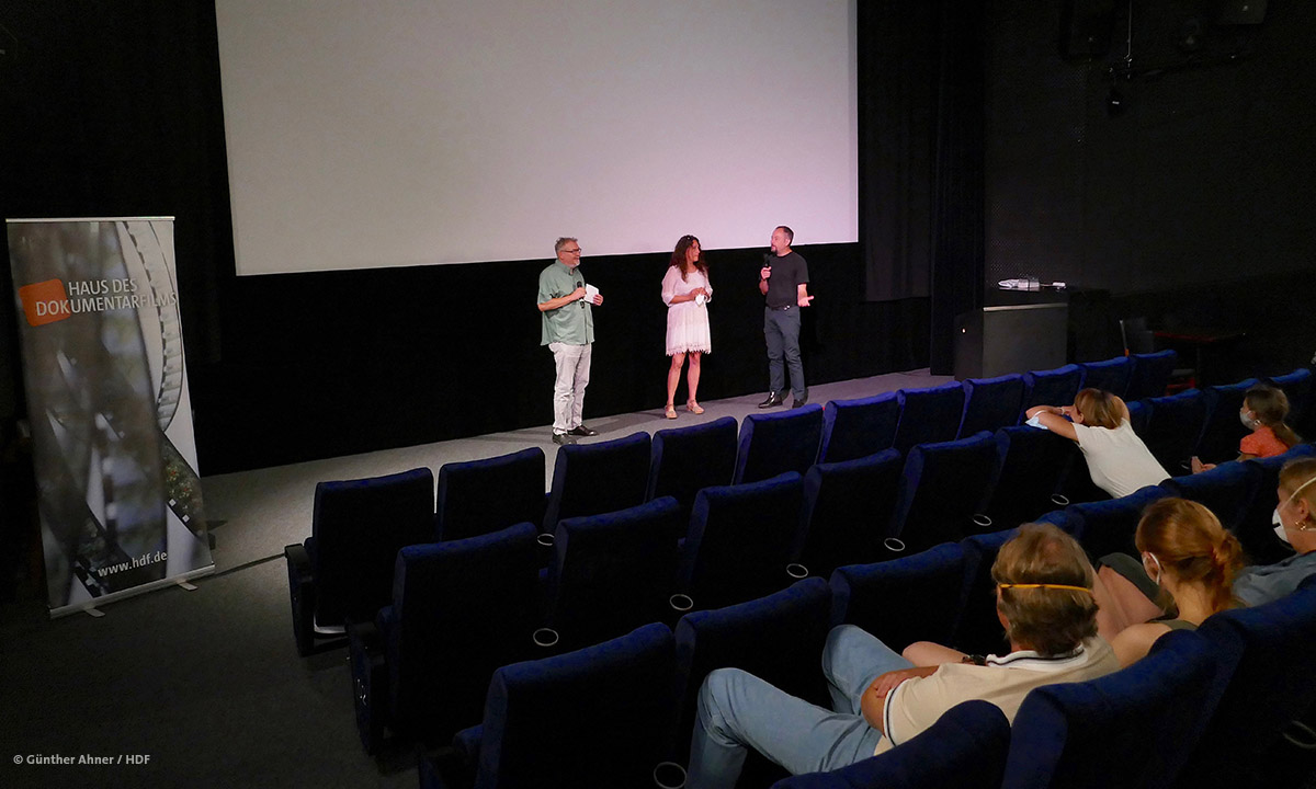DOK_Premiere_Heimat_Natur_Caligari_LB_180721_P1270674_by_Guenther_Ahner_web.jpg