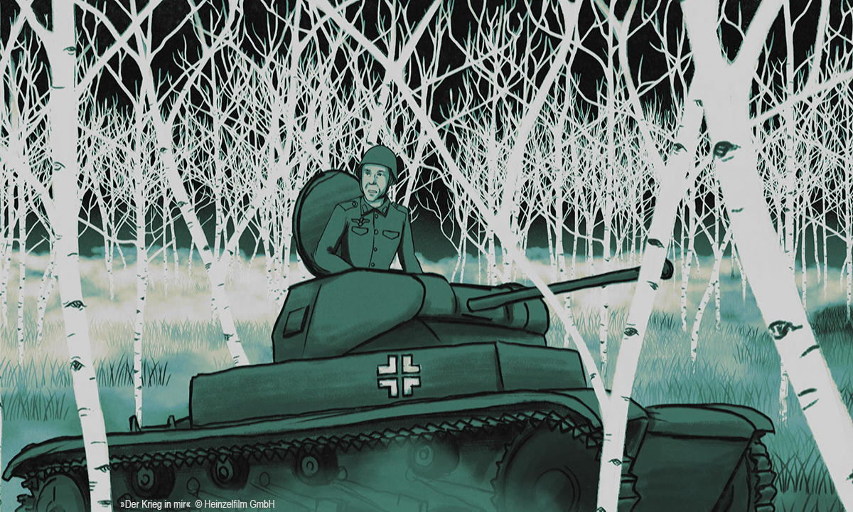 bearb_18_DKIM_Animation_Panzer.jpg