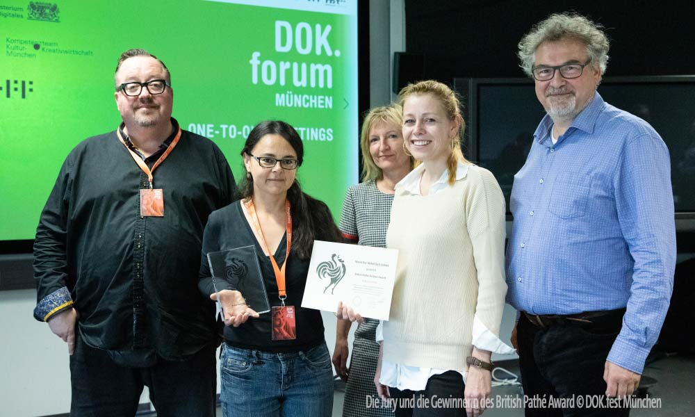 DOKfest_2019_British_Pat___Award_33_resized_20190516_113343978.jpg