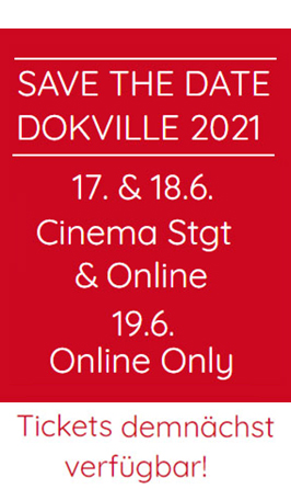 Save the Date 02 DOKVILLE2021 rot