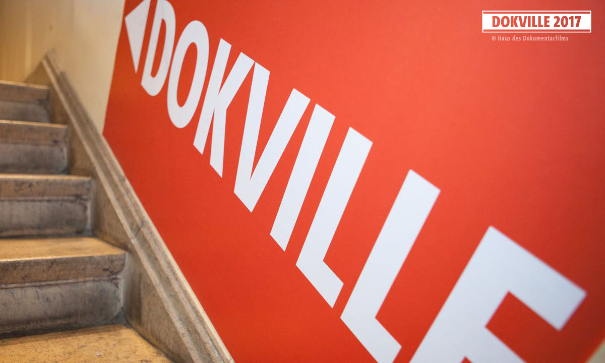 Save the date: Dokville 2018 am 28./29. Juni