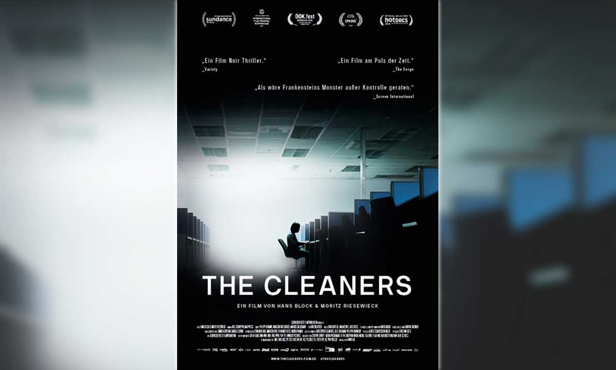 cleaners_plakat_2_1200px.jpg