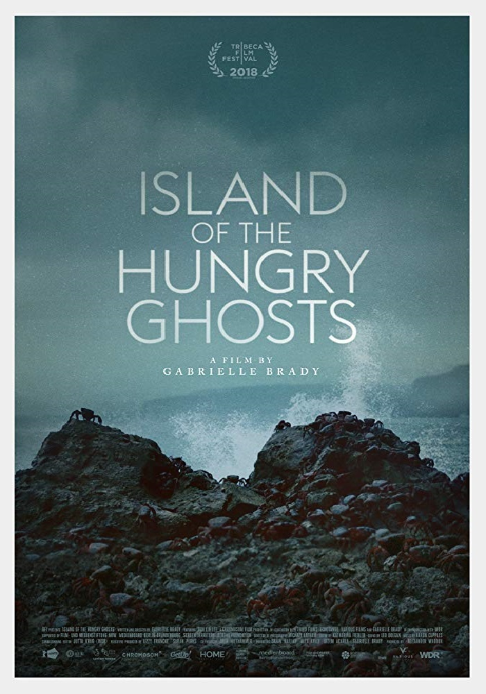 island of the hungry ghosts 1hpgw7