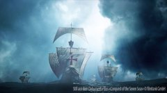 1480011592-img-Conquest_Of_The_Seven_Seas.jpg